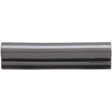 W.GR1600 Молдинг Grey 25,4x6,4