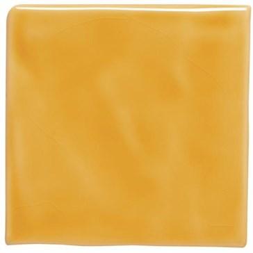 W.HY1005 Плитка Honey 12,7x12,7