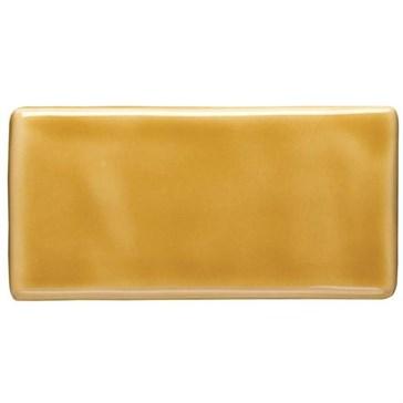 W.HY1025 Плитка Honey 12,7x6,3