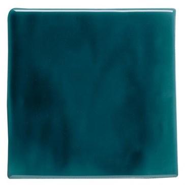 W.JA1005 Плитка Jade 12,7x12,7