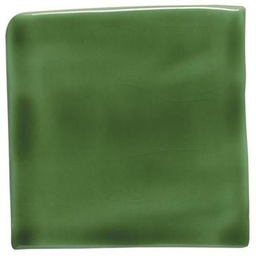 W.LG1004 Плитка Lime Green 10,5x10,5