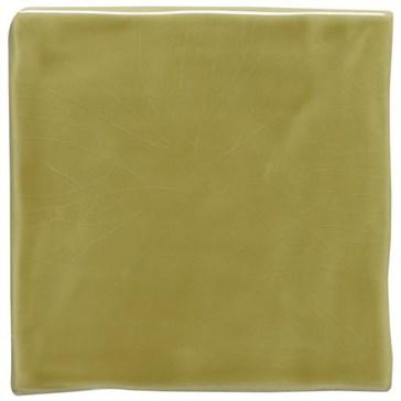 W.OL1004 Плитка Olive 10,5x10,5