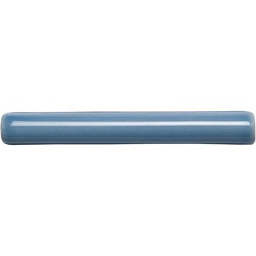 W.PE1014 Молдинг Semi Round Pencil Periwinkle 1,3x10,5
