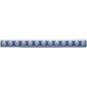 W.PE1212 Молдинг Periwinkle 21,5x1,9