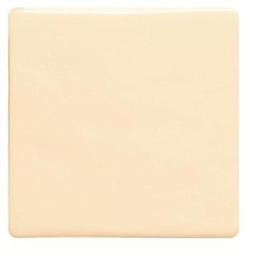 W.PL1004 Плитка Pearl 10,5x10,5