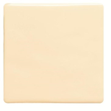 W.PL1005 Плитка Pearl 12,7x12,7