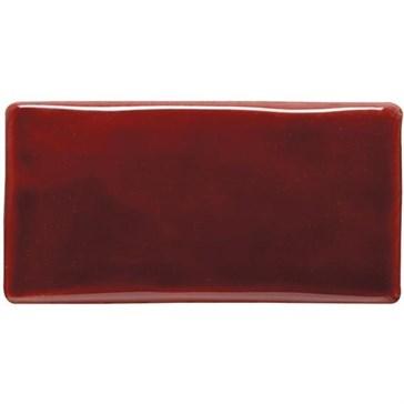 W.RU1025 Плитка Ruby 12,7x6,3
