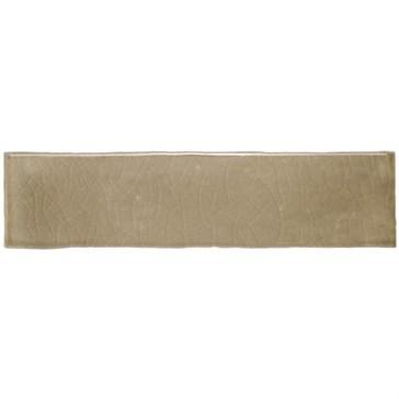 W.UBI3075 Плитка Birch 30x7,5