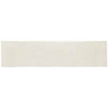 W.UPO3075 Плитка Porcelain 30x7,5