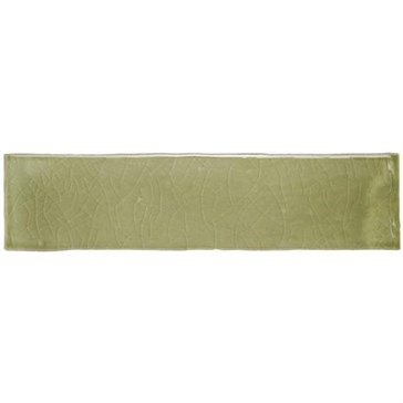 W.USD3075 Плитка Sedge 30x7,5