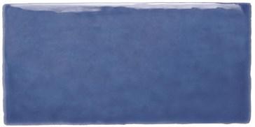 W.VAG2100 Плитка Agapanthus 20x10