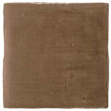 W.VCH2005 Плитка Chestnut 13x13