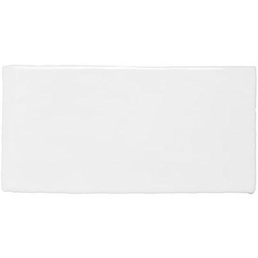 W.VCW2100 Плитка China White 20x10