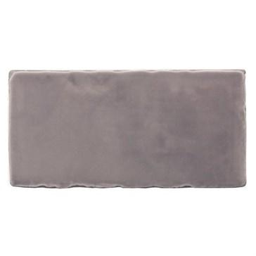 W.VMA2025 Плитка Half Marsh 13x6,3