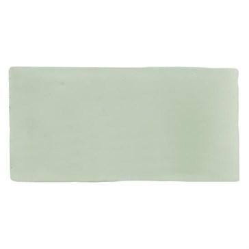 W.VMI2025 Плитка Half Mint 13x6,3