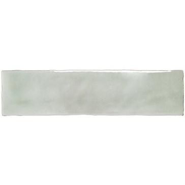 W.VMI3075 Плитка Mint 30x7,5