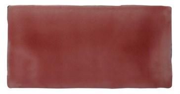W.VRO2025 Плитка Half Rioja 13x6,3
