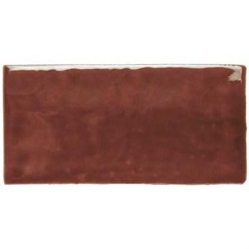 W.VRO2100 Плитка Rioja 20x10