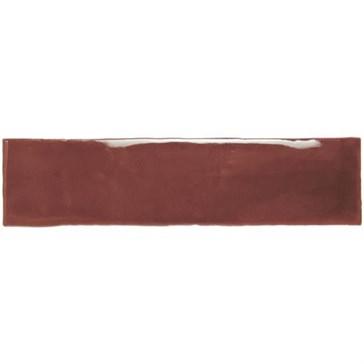 W.VRO3075 Плитка Rioja 30x7,5