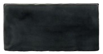 W.VSL2025 Плитка Half Sloe 13x6,3