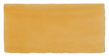 W.VST2025 Плитка Half Straw 13x6,3