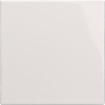 A9000 Brilliant White 15,2x15,2