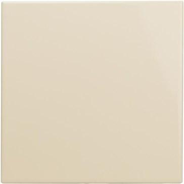 B9000 Colonial White 15,2x15,2