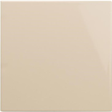C9000 Imperial Ivory 15,2x15,2