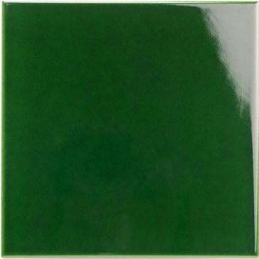 E9000 Victorian Green 15,2x15,2