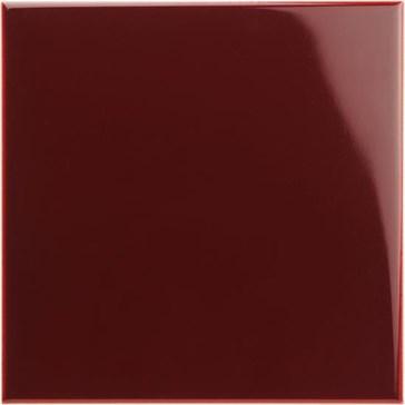 F9000 Burgundy 15,2x15,2