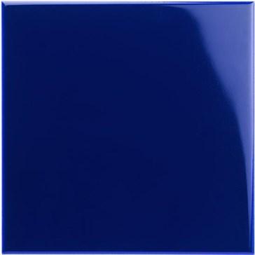 G9000 Royal Blue 15,2x15,2
