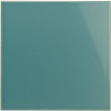 GAQ9000 Aqua Source 15,2x15,2