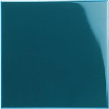 GBB9000 Baroque Blue 15,2x15,2