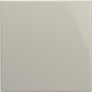 GCE9000 Chancel Grey 15,2x15,2