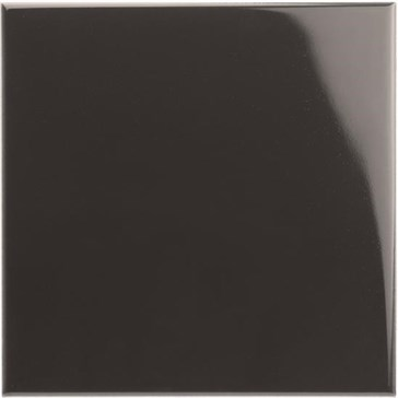 GCH9000 Charcoal Grey 15,2x15,2