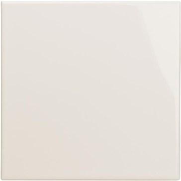 GKT9000 Vintage White 15,2x15,2