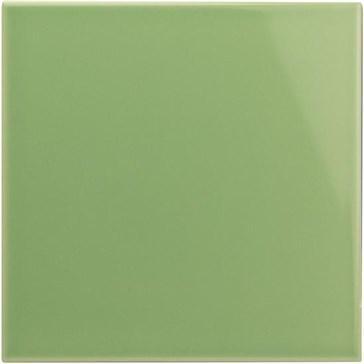 GPG9000 Palm Green 15,2x15,2