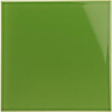 GPV9000 Pavilion Green 15,2x15,2