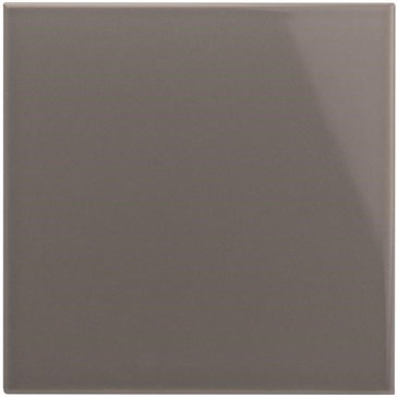GLS9000 London Stone 15,2х15,2