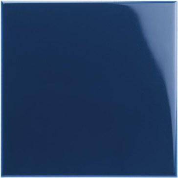 GWB9000 Windsor Blue 15,2x15,2