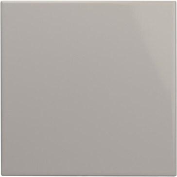 GWE9000 Westminster Grey 15,2x15,2
