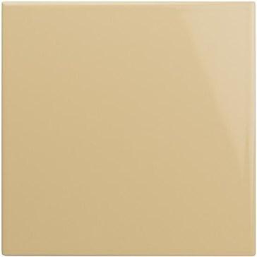 S9000 Regency Cream 15,2x15,2