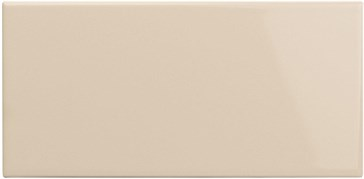C9002 Imperial Ivory 15,2x7,5