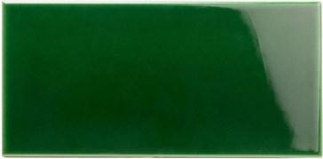 E9002 Victorian Green 15,2x7,5