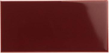F9002 Burgundy 15,2x7,5