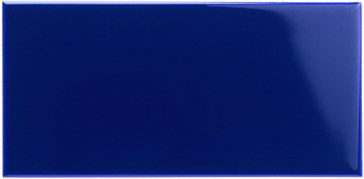 G9002 Royal Blue 15,2x7,5