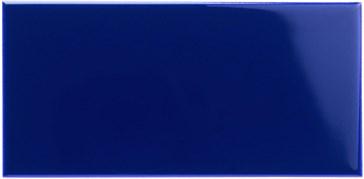 G9002 Royal Blue 15,2x7,5