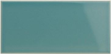 GAQ9002 Aqua Source 15,2x7,5