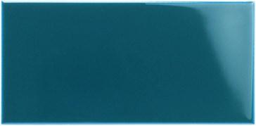 GBB9002 Baroque Blue 15,2x7,5