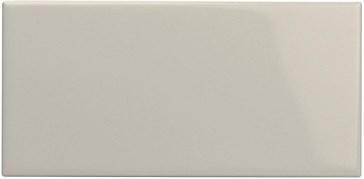 GCE9002 Chancel Grey 15,2x7,5